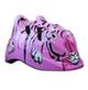 Защитный шлем Pantera