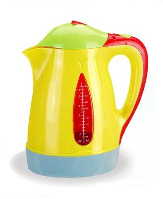 Игрушечный чайник 08-013