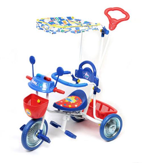 Детский велосипед 0506-1