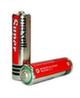 Батарейки AA (R6)