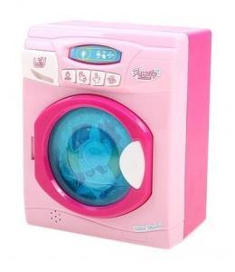"""Игровая стиральная машина """"Мини"""""""