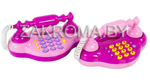 """Игровой набор """"Телефон принцессы"""""""