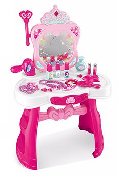Куклы для девочек купить игрушки 28