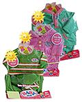 Одежда для кукол 42/43 см